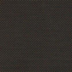 Tectram 3500 9023 | Outdoor upholstery fabrics | Alonso Mercader