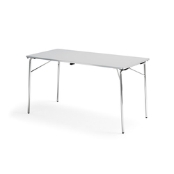 Cobra | Multipurpose tables | Materia