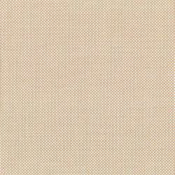 Tectram 3500 3011 | Outdoor upholstery fabrics | Alonso Mercader