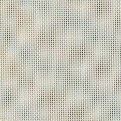 Tectram 5000 2102 | Upholstery fabrics | Alonso Mercader