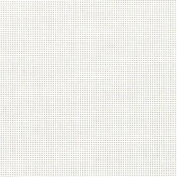 Tectram 3500 000 | Outdoor upholstery fabrics | Alonso Mercader