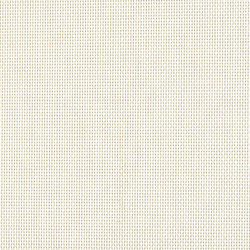 Tectram 3500 0004 | Outdoor upholstery fabrics | Alonso Mercader