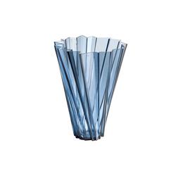 Shanghai | Vases | Kartell