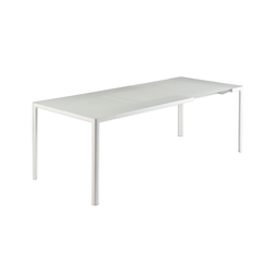 Zooom | Tables de repas | Kartell