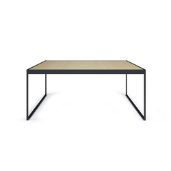 Garden Lounge Table | Coffee tables | Röshults