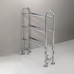 Baccus 8 | Towel rails | Devon&Devon