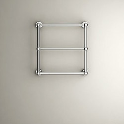 Iside 5 | Towel rails | Devon&Devon
