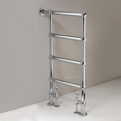 Pegaso | Towel rails | Devon&Devon