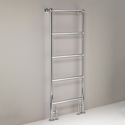 Venus 7 | Towel rails | Devon&Devon
