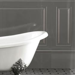 Élysées Boiserie | Ceramic tiles | Devon&Devon