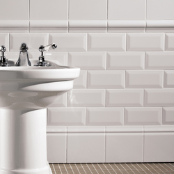 Simply | Azulejos de pared | Devon&Devon
