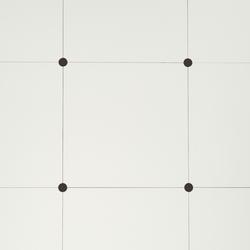 Atelier Arcade | Baldosas de suelo | Devon&Devon