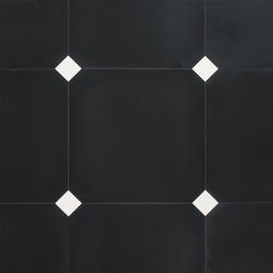 Atelier Gallery | Floor tiles | Devon&Devon