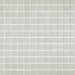 Mosaic 2x2 | Mosaïques céramique | Devon&Devon