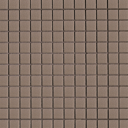 Mosaic 2x2 | Ceramic mosaics | Devon&Devon