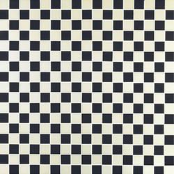 Mosaic 2x2 | Keramik Mosaike | Devon&Devon