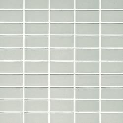 Mosaic 2x5 | Ceramic mosaics | Devon&Devon