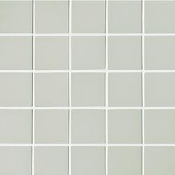 Mosaic 5x5 | Mosaïques céramique | Devon&Devon