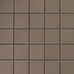 Mosaic 5x5 | Mosaici | Devon&Devon