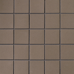 Mosaic 5x5 | Keramik Mosaike | Devon&Devon