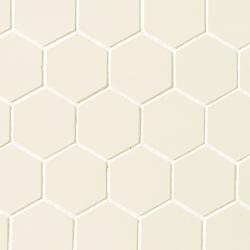 Mosaic Esagono 5x5 | Keramik Mosaike | Devon&Devon