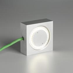 MLON 12 GR | Illuminazione generale | Tecnolumen