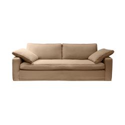 Grant Sofa | Lounge sofas | Christine Kröncke