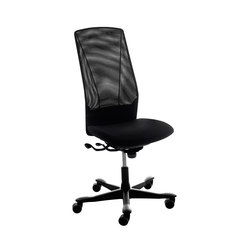5000 | Task chairs | Kinnarps