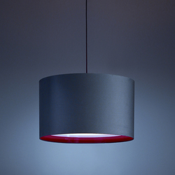 HLWSP Pendant lamp | General lighting | Tecnolumen