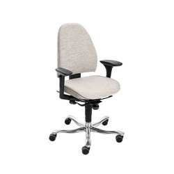 8000 | Task chairs | Kinnarps