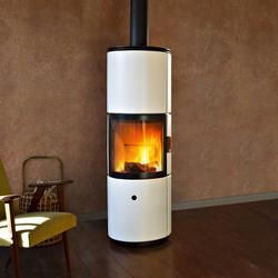 Stub Overnight | Wood | Wood burning stoves | MCZ