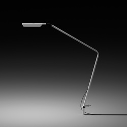 Flex 0755 Table lamp | Illuminazione generale | Vibia