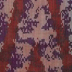 Kriska® Gypsette Pink Skate | Metal weaves / meshs | KriskaDECOR®