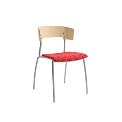 Xpect | Multipurpose chairs | Kinnarps