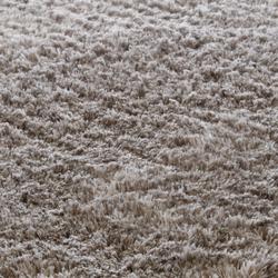 Homelike Squared beige | Rugs | Miinu