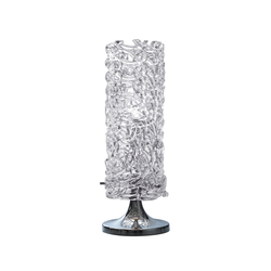 Crystal Tower table lamp | General lighting | Poesia