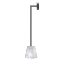 Firehead wall lamp | General lighting | Poesia