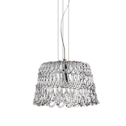 Styllight suspension lamp | General lighting | Poesia