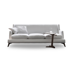 680 Class Low back sofa | Sofas | Vibieffe