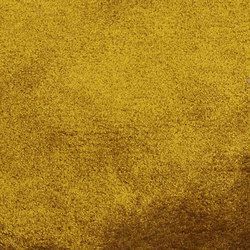 Finery tawni olive | Formatteppiche / Designerteppiche | Miinu