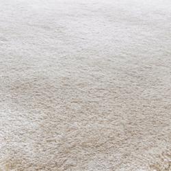 Finery sand chell | Tappeti / Tappeti d'autore | Miinu