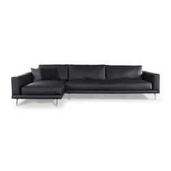 Link 750 Sofa | Sofas | Vibieffe