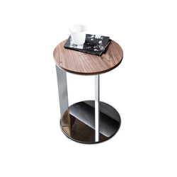 Tavolini 9500 - 7 | Table | Tables d'appoint | Vibieffe