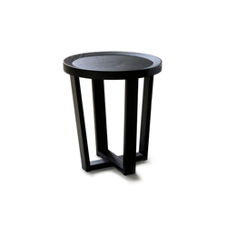 Tavolini 9500 - 37 | 39 Table | Side tables | Vibieffe