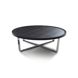 Tavolini 9500 - 36 | 38 Table | Tables basses | Vibieffe