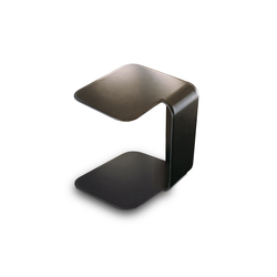 Tavolini 9500 - 20 | Table | Tables d'appoint | Vibieffe