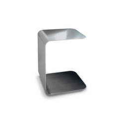 Tavolini 9500 - 6 | Table | Tables d'appoint | Vibieffe