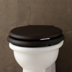 WC seat |  | Devon&Devon