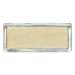 Vetroattivo Gamma | scent of champagne | Decorative glass | Poesia