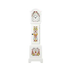altdeutsche Clock | Relojes | moooi